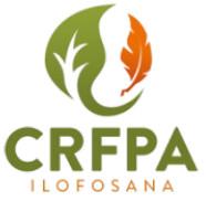 logo CRFPA