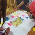 En Bulgarie : Apprendre à se connaître