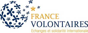 logo_france_volontaires