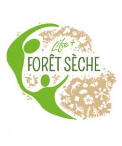 logo_life+_foret_seche