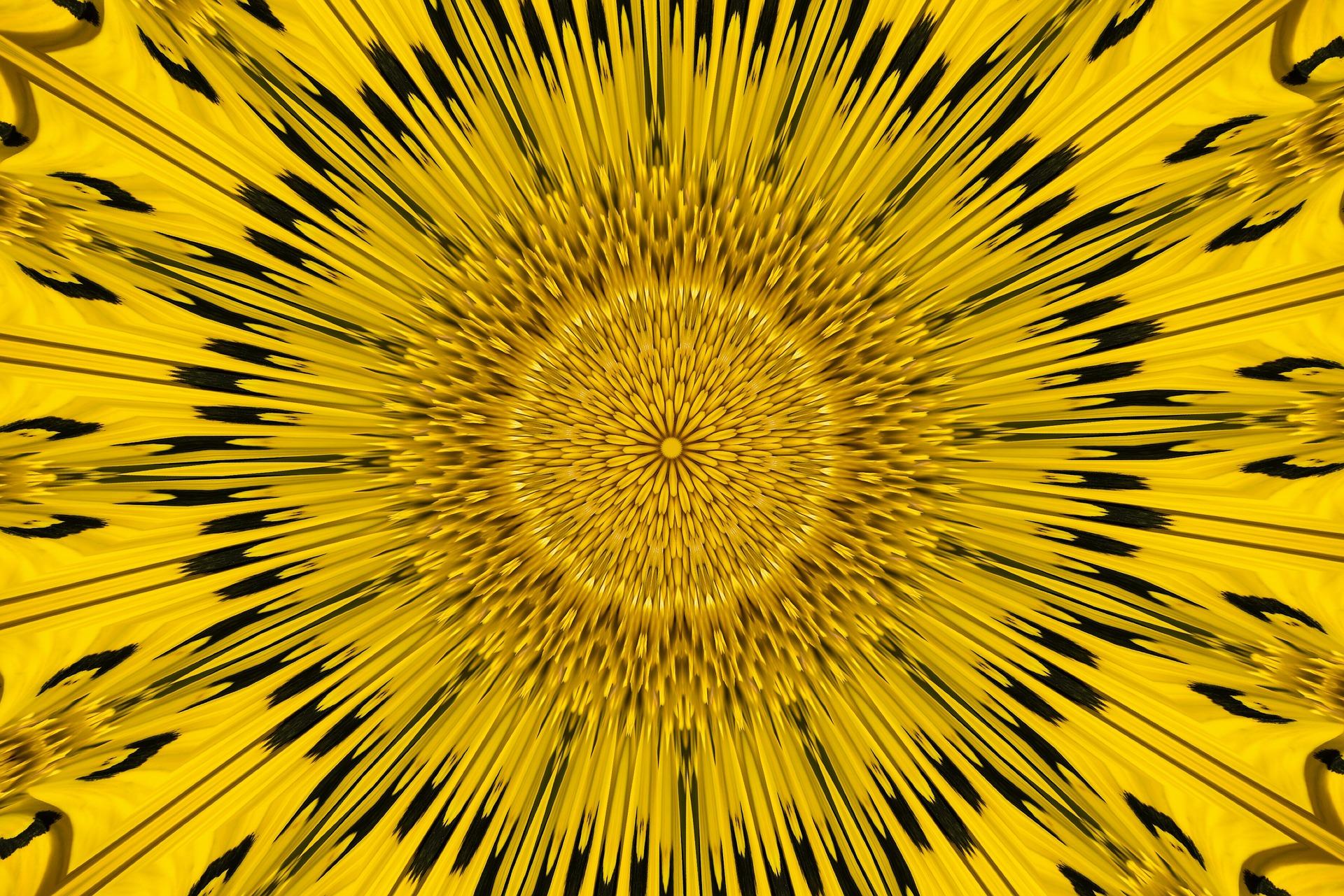 pattern-2957114_1920