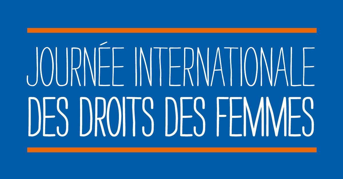 Journee_Internationale_femmes_2018-2