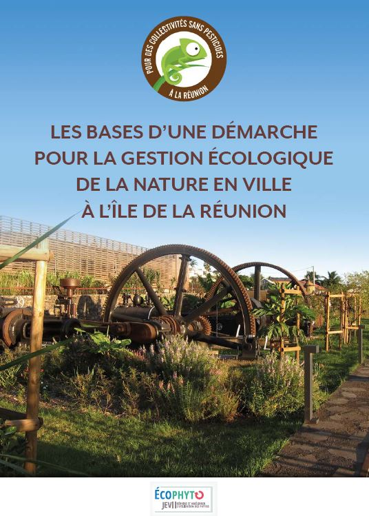 http://eplsaintpaul.net/guide-projet-paysager-bd/